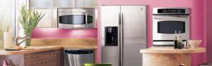Refrigerator Repair in Sunnyside, NY
