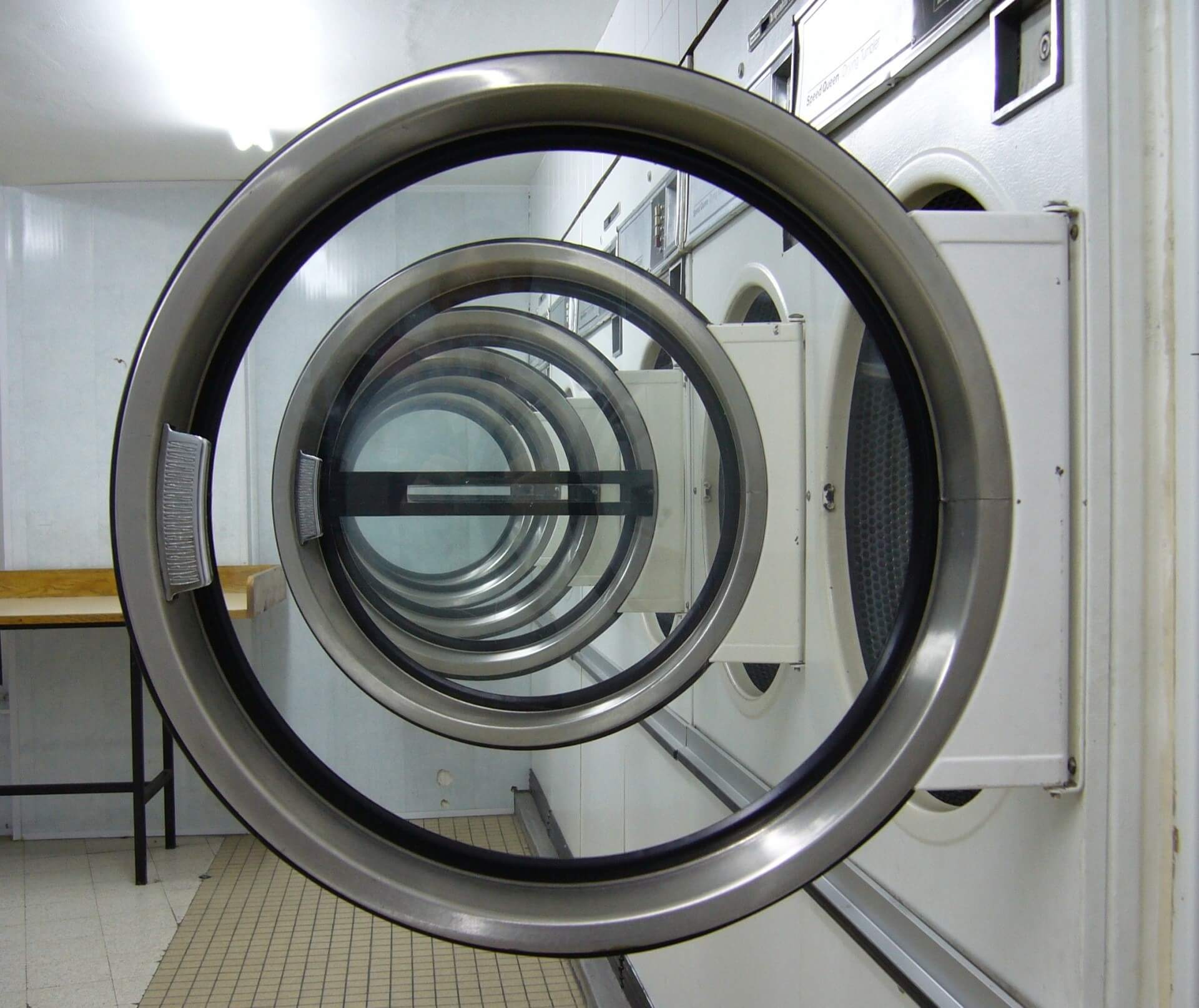 Dryer Repair in Queens