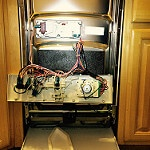 Appliance Repair in Bayside, NY