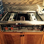 Appliance Repair in Sunnyside, NY