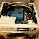 Appliance Repair in Jackson Heights, NY