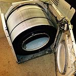 Dryer Repair in Queens
