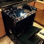 Oven Repair Queens