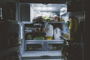 Refrigerator Repair Near Me Queens