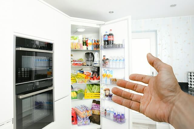 Refrigerator Repair in Queens