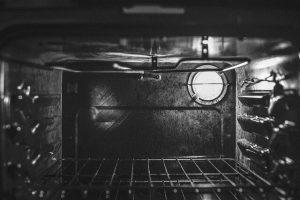 Oven Repair In Bayside