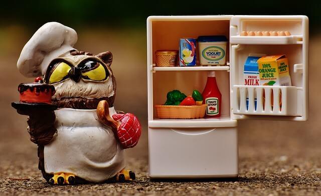 Refrigerator Repair in Queens