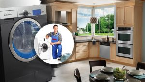Appliance Repairmen In Brooklyn, NY