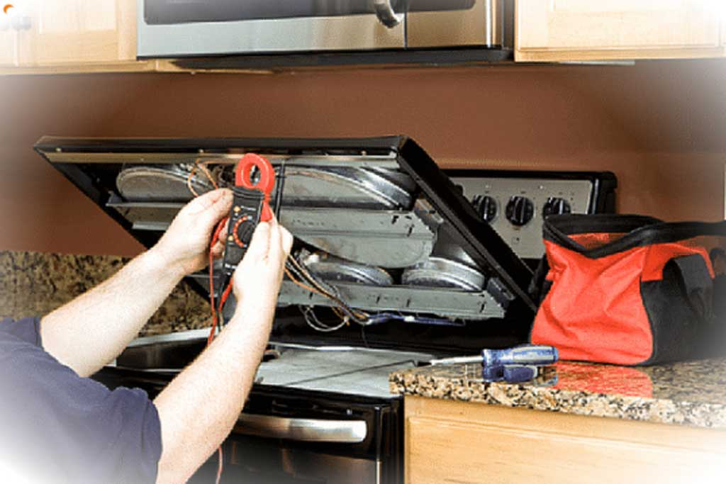 Appliance Repair Long Island, NY